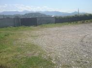 Коммерческая недвижимость в Батуми.Грузия. Фото 1