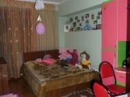 Аренда квартиры с ремонтом и мебелью в центре Батуми. Снять квартиру в Батуми, Грузия. Фото 6