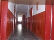 იყიდება კომერციული დანიშნულების შენობა ქალაქ ქუთაისის ცენტრში. ქუთაისი. საქართველო. ფოტო 8