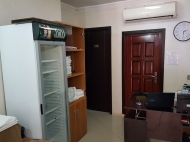 Hotel for sale with 7 rooms in the centre of Batumi. Hotel for sale with 7 rooms in Old Batumi, Georgia. Photo 7