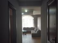 Снять квартиру в Батуми. Аренда квартиры у Макдональдса в Батуми, Грузия. Фото 5