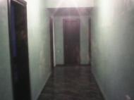 Квартира в аренду посуточно в центре Батуми Фото 4