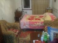 Квартира в курортном районе Батуми Фото 4