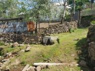 Источник минеральной воды в экологически чистом районе. Кеда, Аджария, Грузия. Фото 3