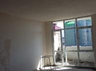 Квартира в Батуми в новостройке у моря. Фото 1