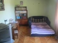 Квартира у парка 6 мая в центре Батуми, Грузия. Фото 12