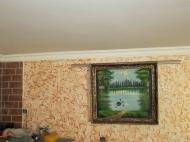 Квартира с коммерческой плошадью в Батуми. Продается квартира с коммерческой площадью с ремонтом и мебелью в Батуми, Грузия. Фото 8