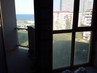 """Апартаменты у моря в ЖК гостиничного типа """"ОРБИ ПЛАЗА"""" Батуми. Купить квартиру с видом на море в новом доме гостиничного типа """"ORBI PLAZA"""" Батуми,Грузия. Фото 8"""