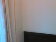 Аренда квартир у моря в центре Батуми. Квартира в новостройке с видом на море и город Батуми,Грузия. Фото 2