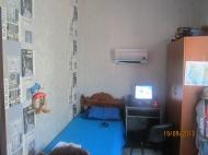 Дом в Батуми с современным ремонтом и действующим фитнес-центром Фото 16