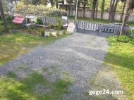 House rental in the suburbs of Batumi. Photo 15