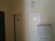 Commercial real estate for rent in Batumi, modern renovation Photo 5
