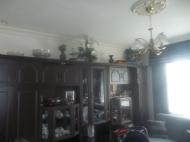 Квартира с ремонтом и мебелью в Батуми Фото 9