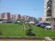 Квартиры в новостройке в тихом районе Батуми, Грузия. Жилой дом в Батуми на ул.Руруа, угол ул.Табидзе. Фото 6