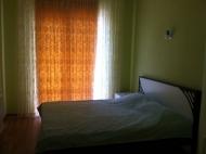 Аренда квартиры в центре Батуми. Снять большую квартиру с ремонтом в Старом Батуми. Фото 2