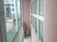 Снять квартиру в аренду в центре Батуми,Грузия. Фото 14