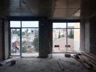 Квартира в новостройке старого Батуми,Грухия. Фото 6