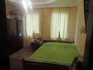 Дом с земельным участком и с теплицами для разведения роз в Барцхане, Батуми. Действуюший бизнес. Тепличное хозяйство в Батуми. Фото 7