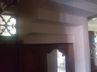 Квартира у Пьяцца Батуми. Купить квартиру в Старом Батуми, Грузия. Вид на Пьяцца Батуми. Фото 29
