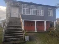Продажа дома в Гурии, Грузия Фото 2