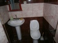 Продается квартира в курортном районе Батуми Фото 5
