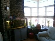 Купить квартиру в сданной новостройке с ремонтом и мебелью в центре Батуми Фото 12