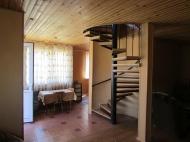 Дом в курортной зоне Боржоми, Грузия. Лучший вариант для отдыха на курорте. Фото 4