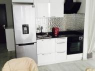 Продаётся в Батуми 2 комнатный апартамент Orbi Sea Towers Фото 3