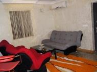 Квартира с ремонтом в аренду в Батуми Фото 11