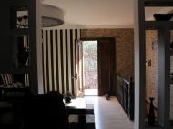Дом с ремонтом в Батуми. Продажа частного дома в Батуми, Грузия. Фото 5