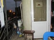 Квартира у моря в Батуми. Купить квартиру с мебелью в Батуми,Грузия. Фото 14