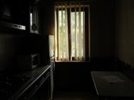 Квартира с коммерческой плошадью в Батуми. Продается квартира с коммерческой площадью с ремонтом и мебелью в Батуми, Грузия. Фото 2
