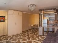 Посуточная аренда. Снять квартиру у моря в новостройке Батуми, Грузия. Фото 5