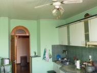 Продажа квартира в тихом районе Батуми Фото 15