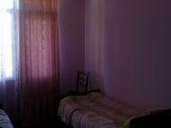 Renovated flat to sale in a resort district of Batumi Photo 2