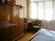Продаётся квартира в центре Батуми Фото 8