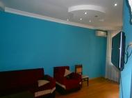 Flat ( Apartment ) to rent in the centre of Batumi, Georgia. Photo 1