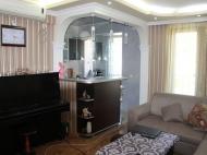 Снять квартиру с современным ремонтом в Батуми на Новом Бульваре Фото 2