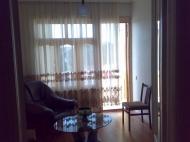 Аренда квартиры у Шератона. Снять квартиру у моря в Старом Батуми. Фото 5