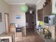 Срочно! Продается квартира у моря в Батуми, Грузия. Квартира с ремонтом и мебелью. Фото 10