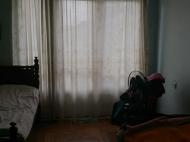Квартира у моря в Батуми Фото 6