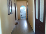 Продается дом в городе Батуми Фото 6