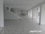 Аренда офиса в тихом районе Батуми, Грузия. Фото 1