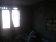 4-х комнатная квартира в центре Батуми. Фото 5