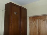 Купить квартиру с подвалом в старом Батуми Фото 2