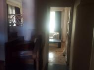 Квартира у Пьяцца Батуми. Купить квартиру в Старом Батуми, Грузия. Вид на Пьяцца Батуми. Фото 4
