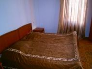 Аренда квартиры с ремонтом в Батуми. Для желающих снять квартиру в Батуми. Фото 15