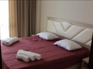 Продается гостиница на 18 номеров в Батуми. Купить гостиницу с видом на море в Батуми, Грузия. Фото 6