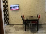Аренда квартиры посуточно в старом Батуми,Грузия. Фото 4
