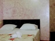 Посуточная аренда квартиры у моря в Батуми. Квартира с видом на море и танцующие фонтаны Батуми, Грузия. Апартаменты в новом жилом комплексе. Фото 16